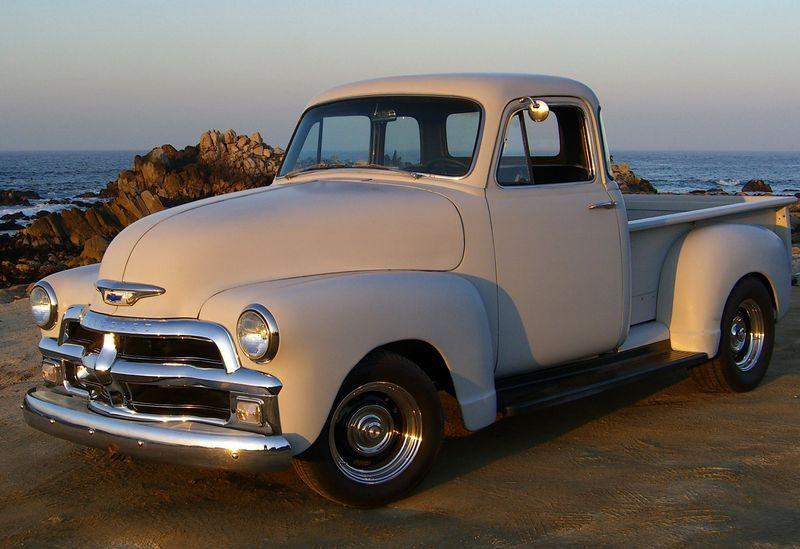 1948 Chevrolet Series 3100 1 2 Ton Values Hagerty