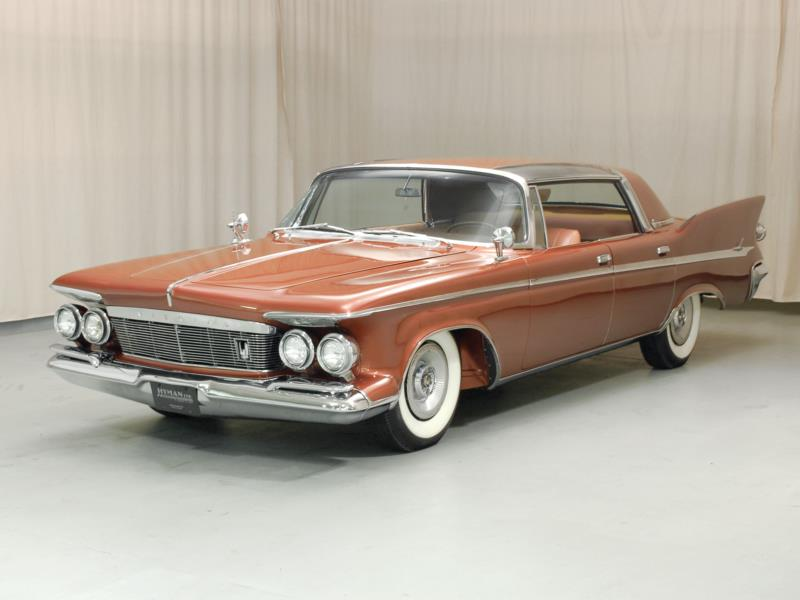 1963 imperial crown Values  82e200539
