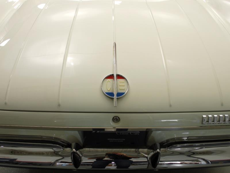 1961 chrysler 300g Values | Hagerty Valuation Tool®
