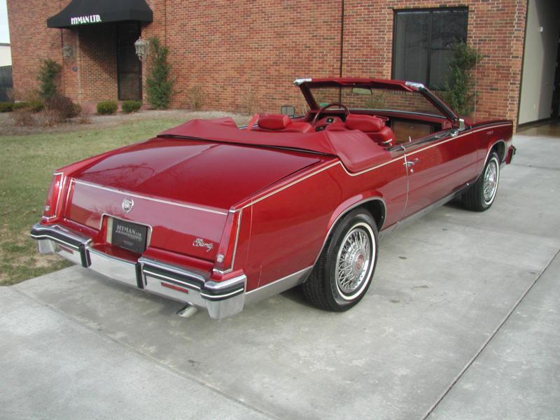 B F B B additionally Eldo as well Gmcdually additionally  moreover C C B. on 1983 cadillac eldorado diesel
