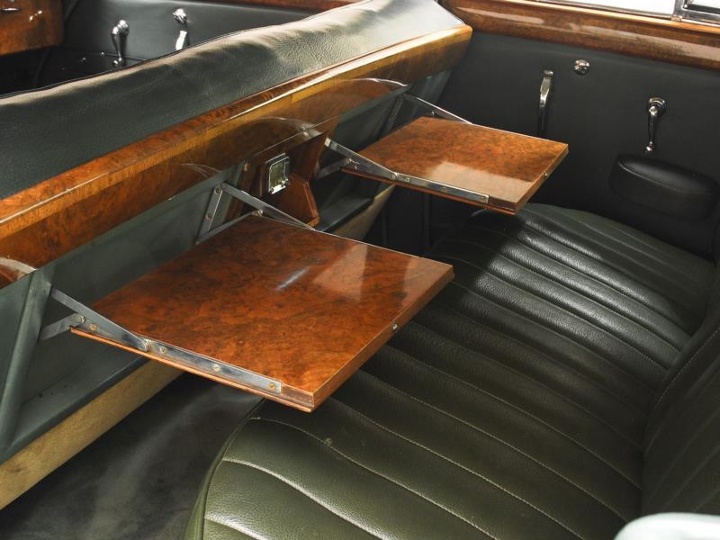 1958 Jaguar Mark VIII Values | Hagerty Valuation Tool®
