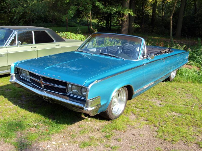 wiring diagram 1965 chrysler 300 convertible 1967 chrysler 300 values | hagerty valuation tool®