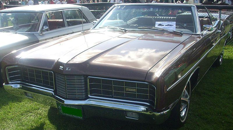 1972 ford galaxie 500 values hagerty valuation tool. Black Bedroom Furniture Sets. Home Design Ideas
