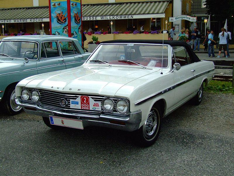 Hagerty Price Guide >> 1962 Buick Skylark Values | Hagerty Valuation Tool®