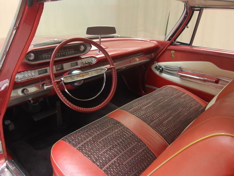 1961 plymouth fury values hagerty valuation tool. Black Bedroom Furniture Sets. Home Design Ideas