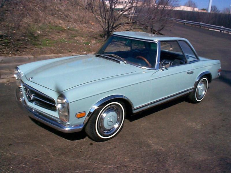 1967 mercedes benz 250sl values hagerty valuation tool