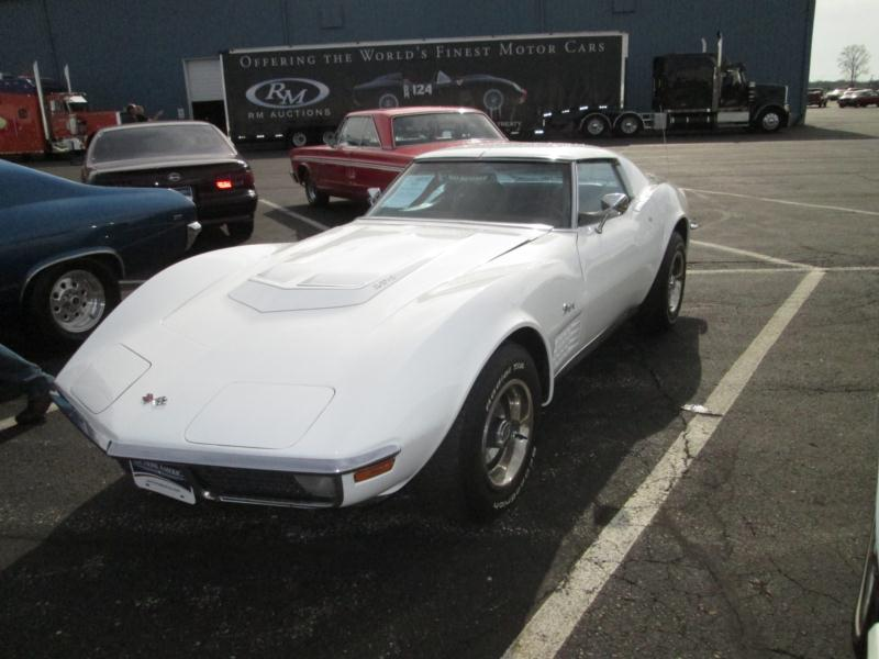 1979 Chevrolet Corvette Values Hagerty Valuation Tool 174