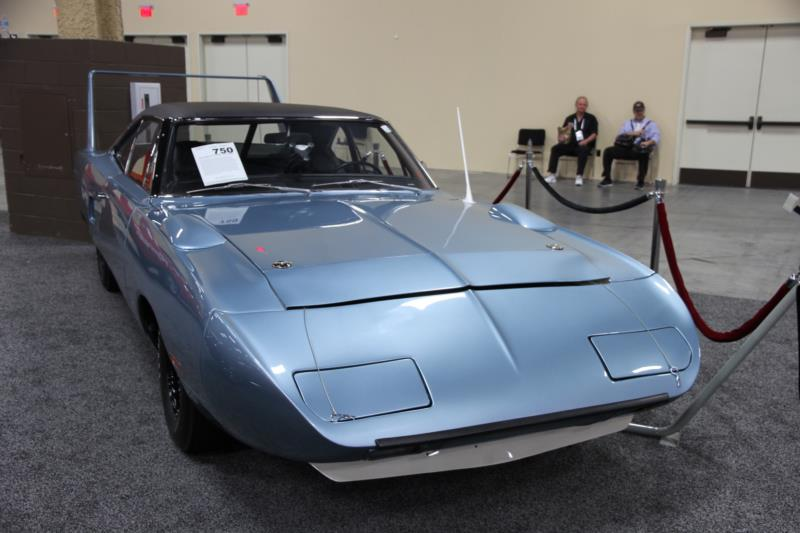 1970 Plymouth Road Runner Superbird Values | Hagerty