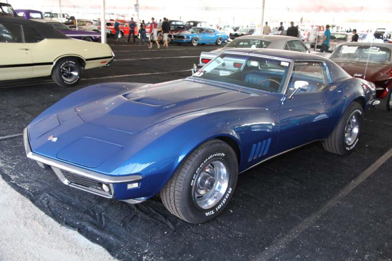 1978 Chevrolet Corvette Values Hagerty Valuation Tool 174