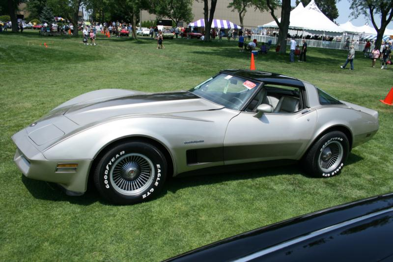 1970 Chevrolet Corvette Values Hagerty Valuation Tool 174