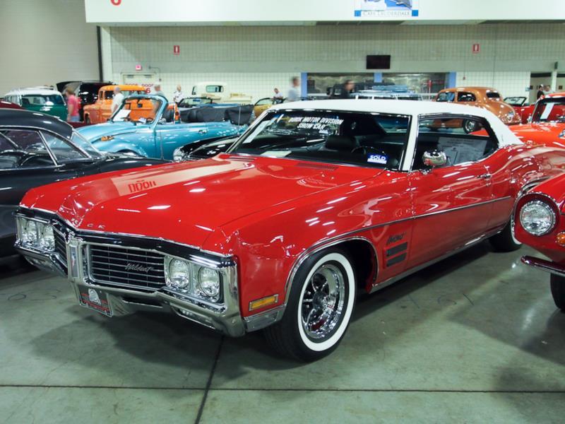 1968 buick wildcat values hagerty valuation tool� 1968 wildcat 1968 buick wildcat custom 2 door