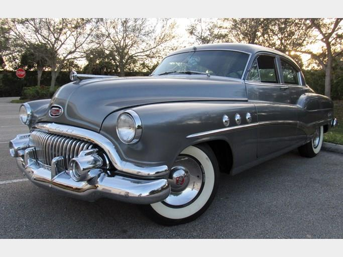 1950 buick special model 46s values   hagerty valuation tool®