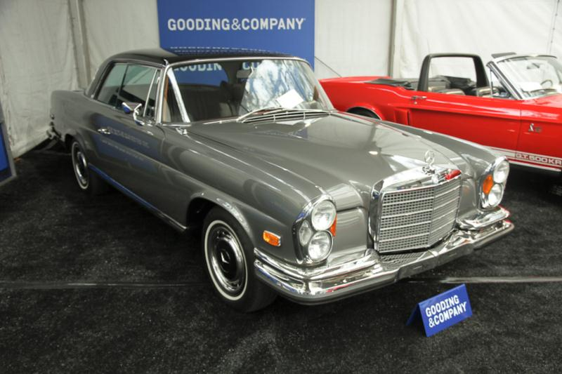 1969 mercedes benz 280se values hagerty valuation tool for 1969 mercedes benz 280 se convertible