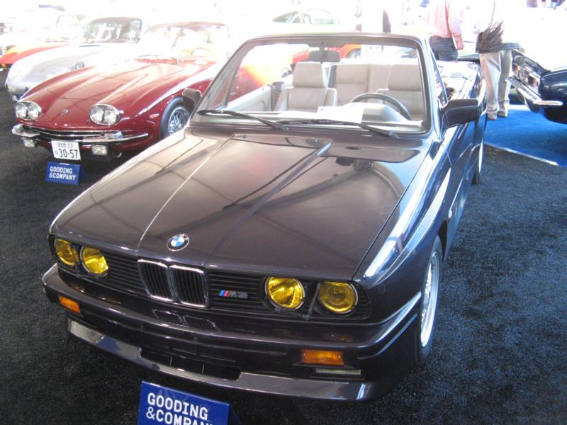 1988 bmw m3 Values | Hagerty Valuation Tool®