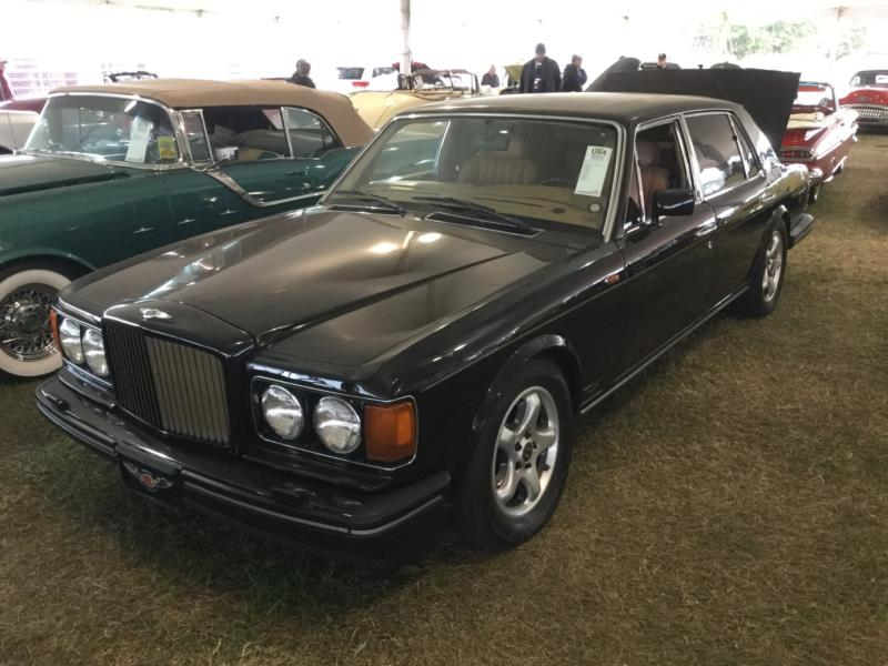htm main c used sale stock near brooklands va price l vienna for bentley