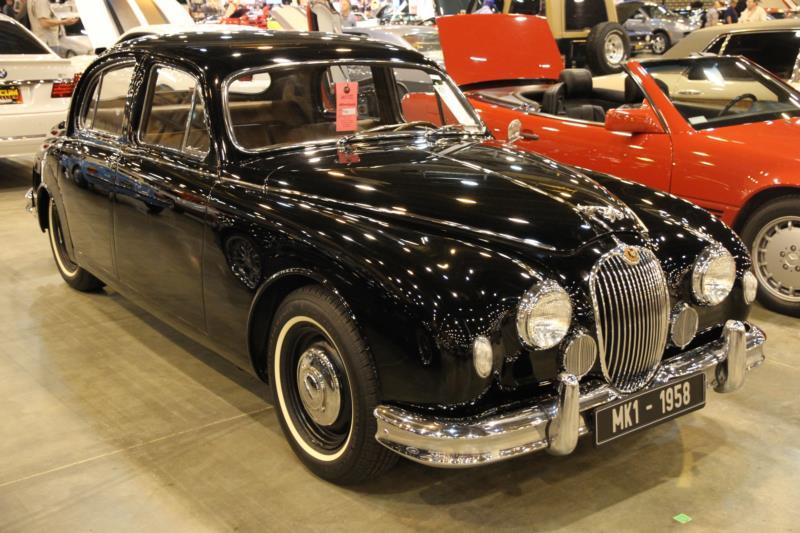 1958 jaguar 3 4 litre values hagerty valuation tool 1958 jaguar 3 4 litre values hagerty
