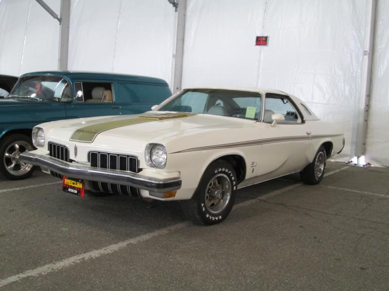 1976 oldsmobile cutlass s colonnade values hagerty for 1976 oldsmobile cutlass salon for sale