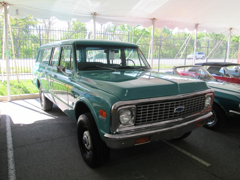 1970 chevrolet c10 suburban 1 2 ton values hagerty valuation tool®
