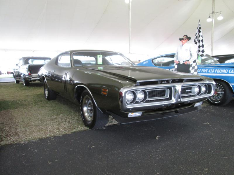 73 dodge charger for sale