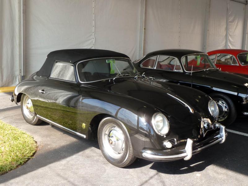 1948 Porsche 356 Gmund Values Hagerty Valuation Tool 174
