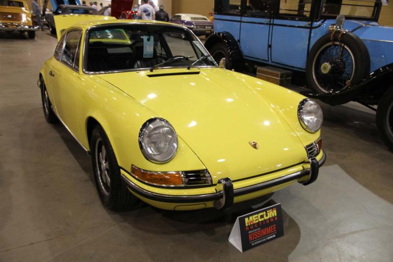 1973 porsche 911 carrera rs 2.7 values   hagerty valuation tool®