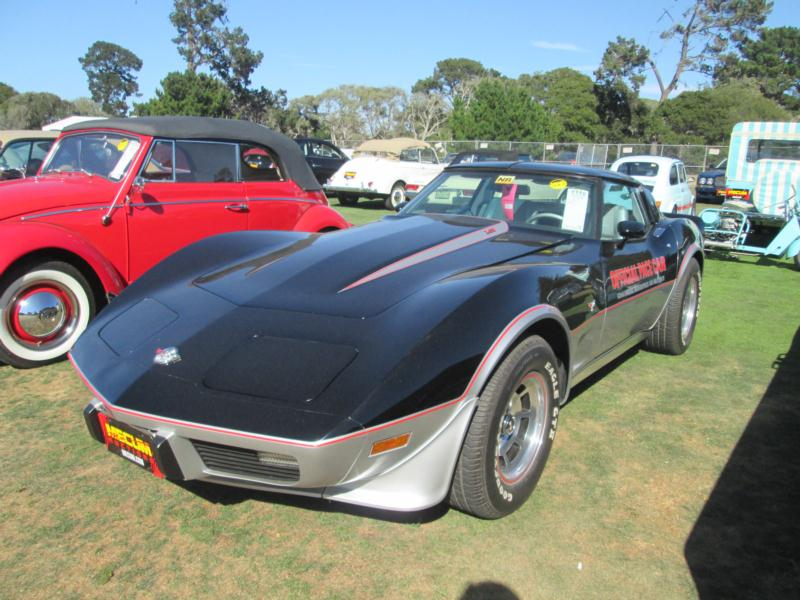 1978 chevrolet corvette values hagerty valuation tool. Black Bedroom Furniture Sets. Home Design Ideas