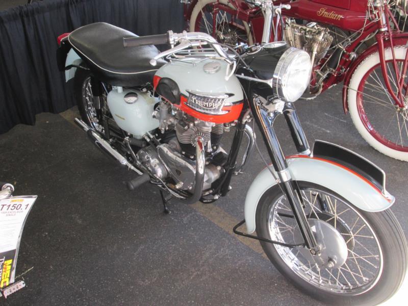 1971 triumph t120r bonneville Values | Hagerty Valuation Tool®