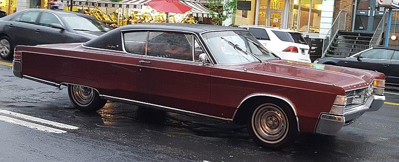 1970 chrysler new yorker values hagerty valuation tool®