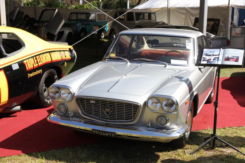 https://s3.amazonaws.com/images.hagerty.com/vehicle/web/MotostalgiaAmeliaIsland%202017_51_Lancia_1967_Flavia_Coupe_815430015329_Overall.jpg