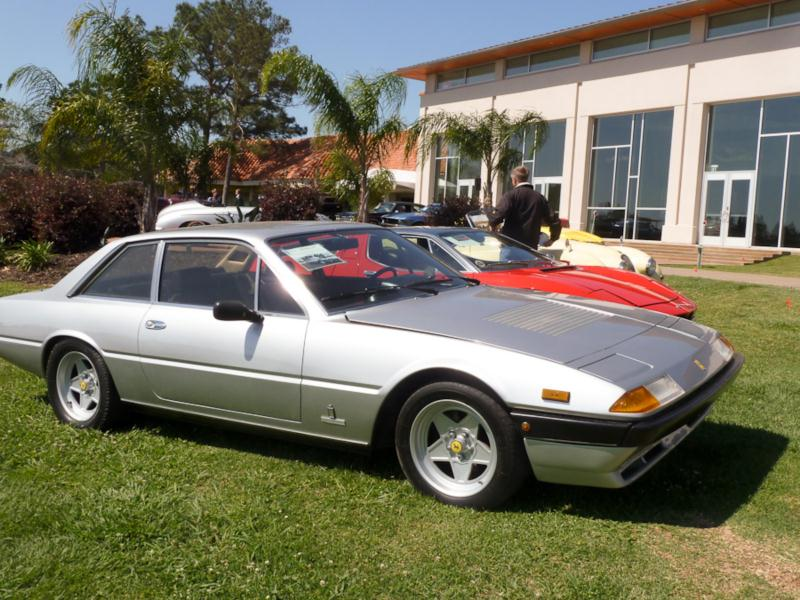1979 ferrari 400 gt values hagerty valuation tool174