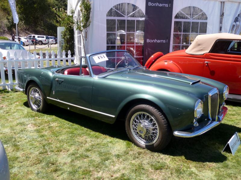 https://s3.amazonaws.com/images.hagerty.com/vehicle/web/P1140141_153_Lancia_1957_Aurelia%20B24S_Convertible_B24S-1454_900.jpg