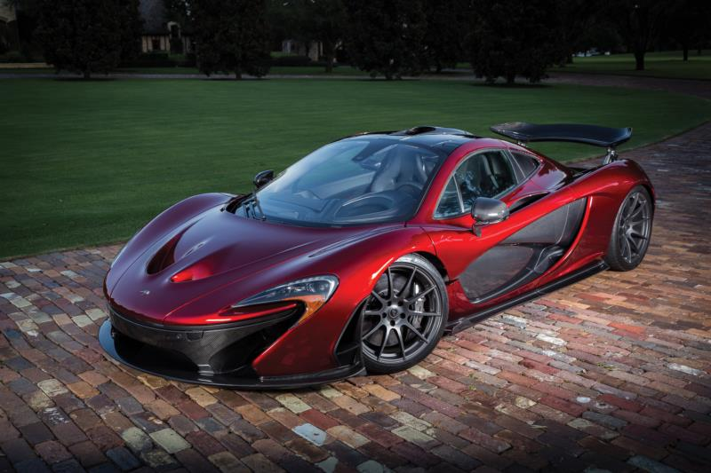 https://s3.amazonaws.com/images.hagerty.com/vehicle/web/Portola%20Hotel%20&%20Spa%202015_245_McLaren_2015_P1_Coupe_SBM12ABA5FW000292_Overall.jpg