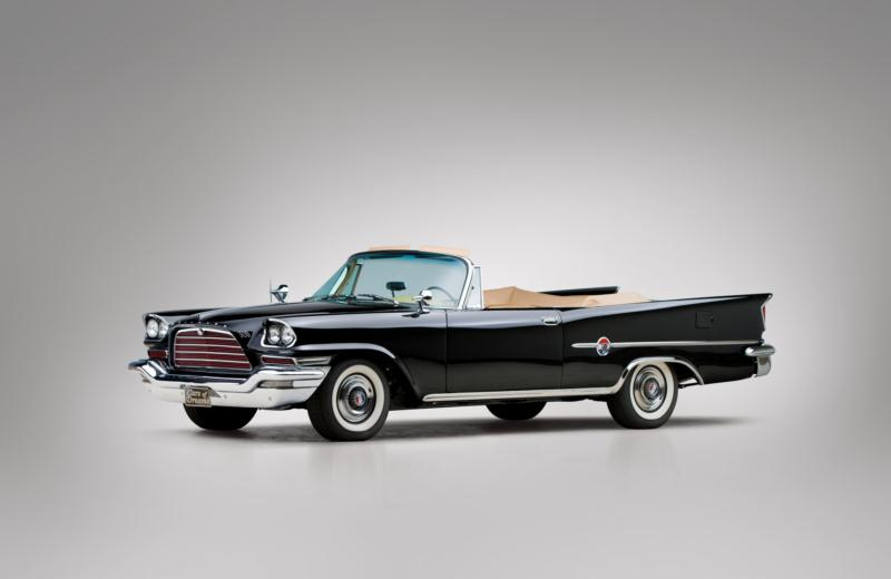https://s3.amazonaws.com/images.hagerty.com/vehicle/web/RMJohnStaluppiCollection2012_257_Chrysler_1959_300E_Convertible_M591100124.jpg