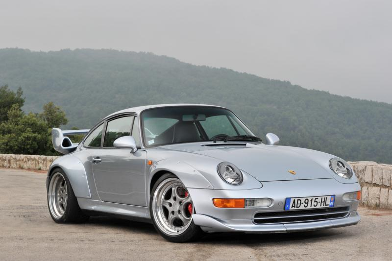 1998 porsche 911 turbo s values hagerty valuation tool. Black Bedroom Furniture Sets. Home Design Ideas