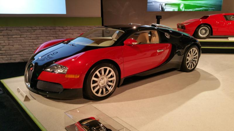related keywords suggestions for 2008 bugatti veyron. Black Bedroom Furniture Sets. Home Design Ideas