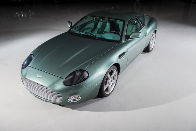 2002 aston martin db7 vantage values hagerty valuation tool
