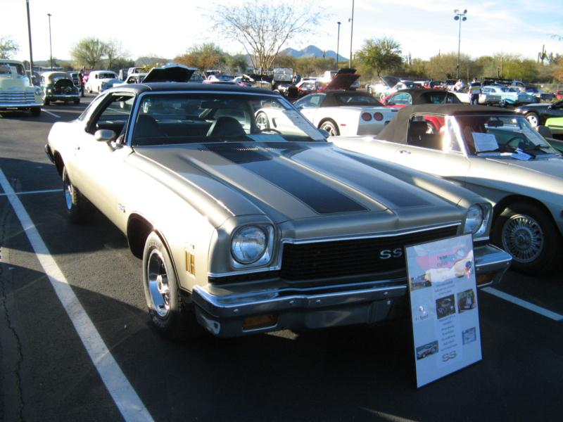 1971 Chevelle Malibu Value Value Of 1972 Chevrolet Chevelle Ss Autos Post What Is The Value Of
