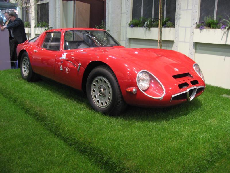 Technoclassica_%20_Alfa%20Romeo_1964_TZ-2_Coupe_%20_.JPG
