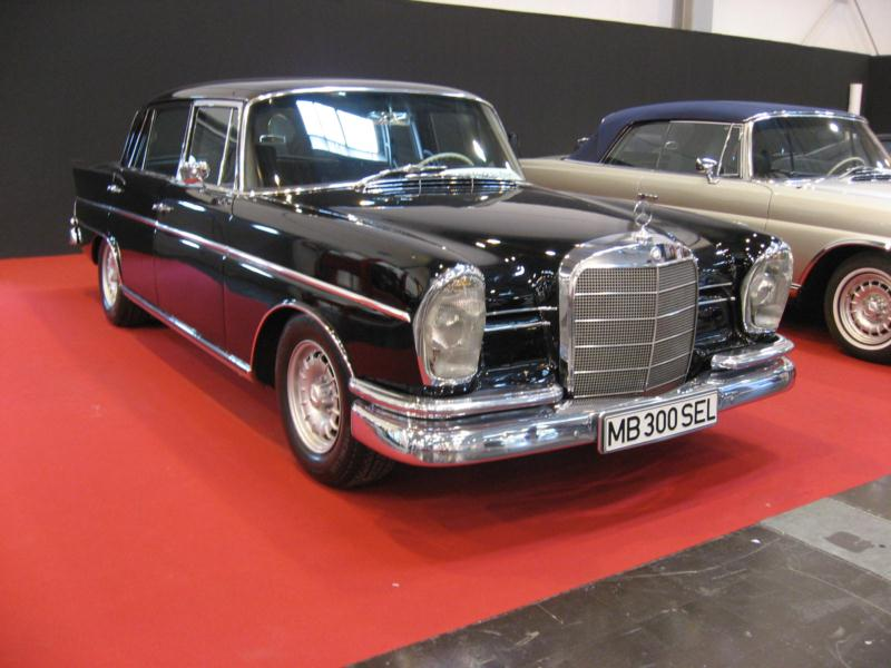 1969 Mercedes-Benz 280SL Values | Hagerty Valuation Tool®