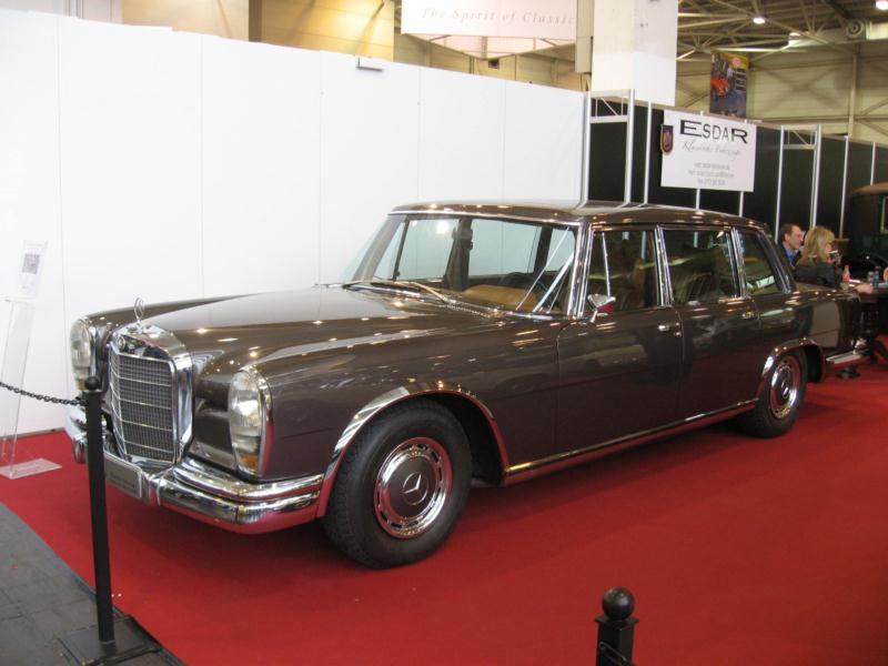 1970 mercedes benz 600 values hagerty valuation tool for Mercedes benz 600 price