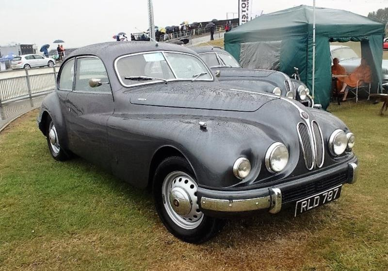 Hagerty Valuation Tool >> Car And Classic Bristol Blog Otomotif Keren