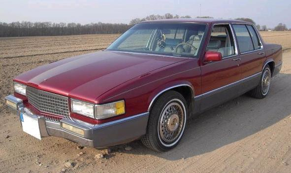 1990 cadillac deville values hagerty valuation tool 1990 cadillac deville values hagerty