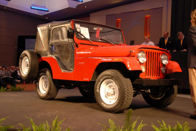 1973 jeep cj 5 values hagerty valuation tool. Black Bedroom Furniture Sets. Home Design Ideas