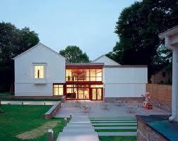 Aldrich Museum