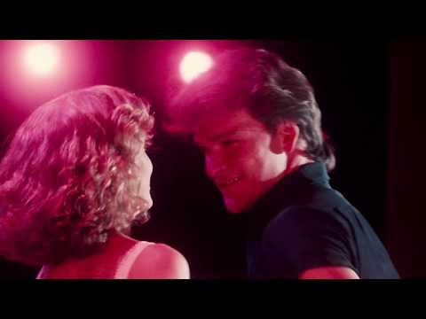 Dirty Dancing - Movie Clip #10 - Time Of My Life