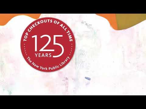 NYPL 125 List Teaser Horz v2