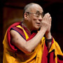 Dalai Lama Coming to Westconn