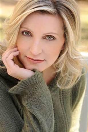 Melanie Bloom Love Loss Health Wealth Healing To Keynote