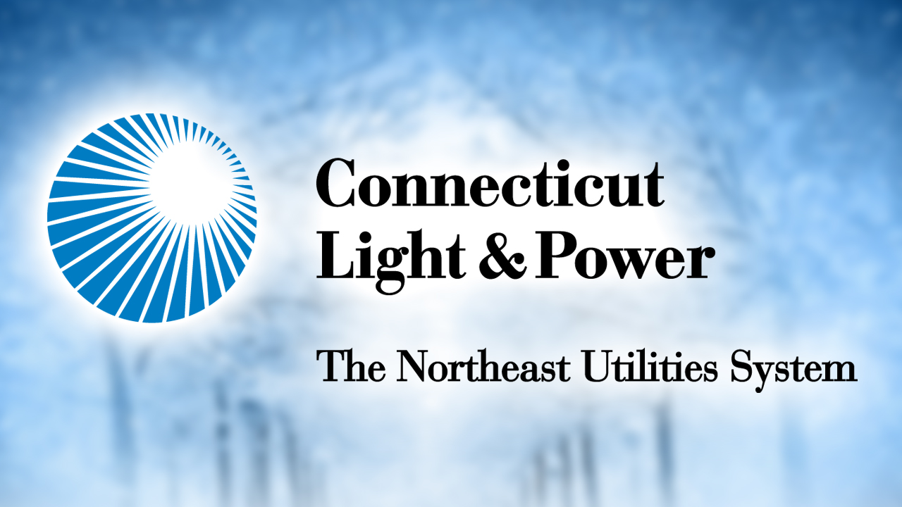 Quick Link To Cl P S Outage Map