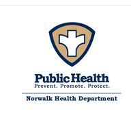 Norwalk Dept of Health
